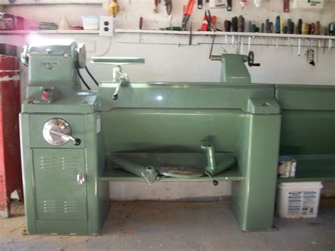 general woodworking general wood lathe free pdf woodworking general