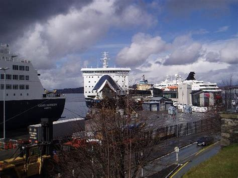 ferry england to norway the ferry harbour with ferries to denmark england and