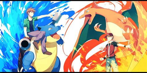 classic pokemon wallpaper pokemon red wallpapers wallpaper cave