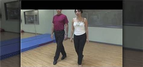 triple step swing how to dance the triple step for swing 171 swing