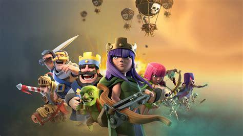 imagenes para fondo de pantalla de clash of clans clash of clans full hd fondo de pantalla and fondo de