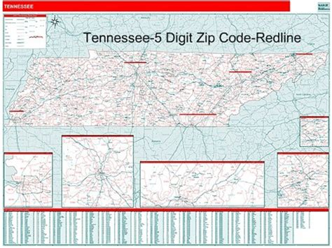 texas postal code map texas zip code map from onlyglobes