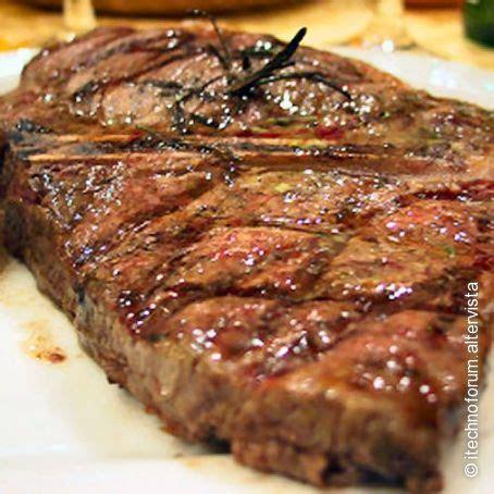 cucinare bistecca bistecca alla fiorentina 3 6 5