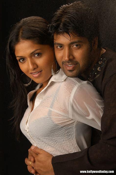 press indian indian sunaina press and black bra visible