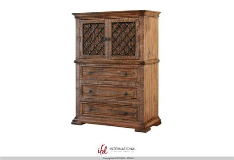 Lone Rustic Furniture by Rustic Bedroom Furniture Houston Alvin Crosby Montgomery