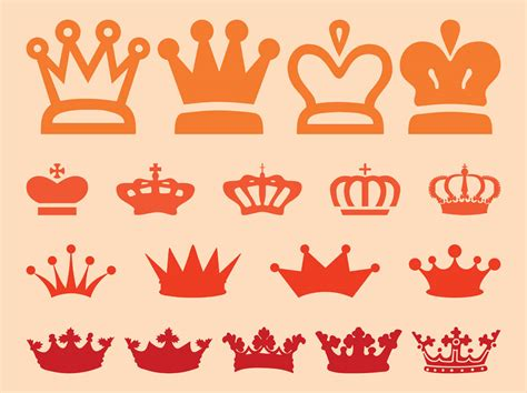free vector graphics clipart 15 free crown vectors illustrations freecreatives
