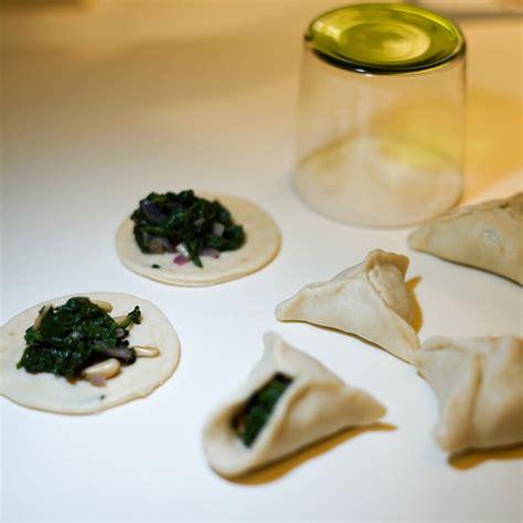 food kanister küche seide baumwolle tagesdecke