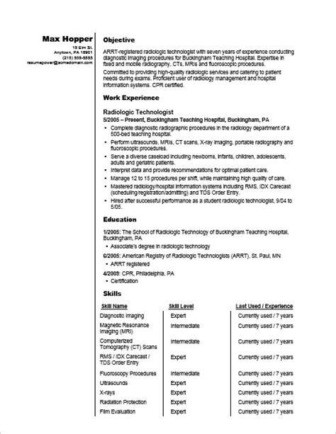 x tech resume anuvrat info
