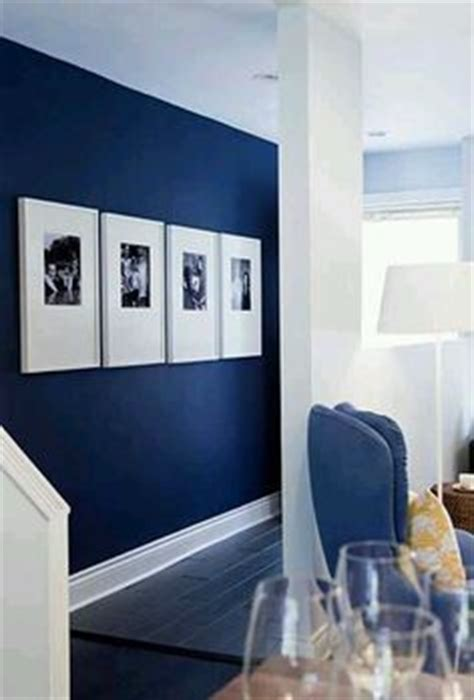 1000 ideas about navy paint colors on navy paint hale navy and paint colors