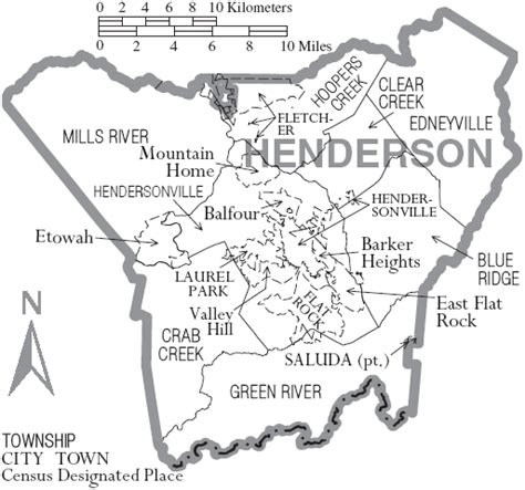 Henderson County Records Henderson County Carolina History Genealogy