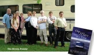 Video alaskan bush people scandal part 2 reality tv scandals