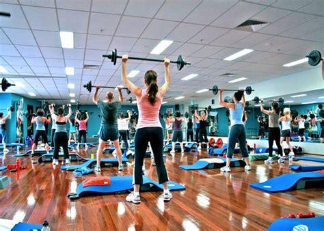 imagenes fitness mexico lunes d 237 a de gimnasio y de quemar todos los excesos del