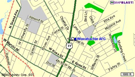 waxahachie texas map used vw trikes for sale by owner quotes