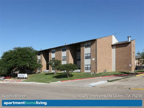 Apartment Near Dallas Audelia Manor Apartments Dallas Tx Apartments For Rent