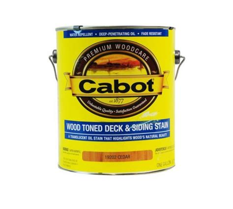cabot wood stain review reviews ratings  top deck stains
