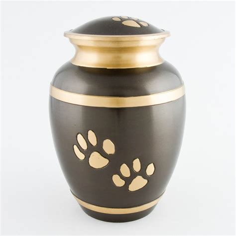 pet urns for dogs photo pet urns photo memorial pet urn breeds picture