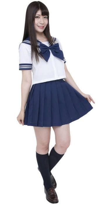japanese schoolgirl uniform japanese school girl uniform white rabbit express