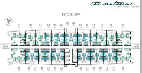 azure floor plan azure floor plan thefloors co