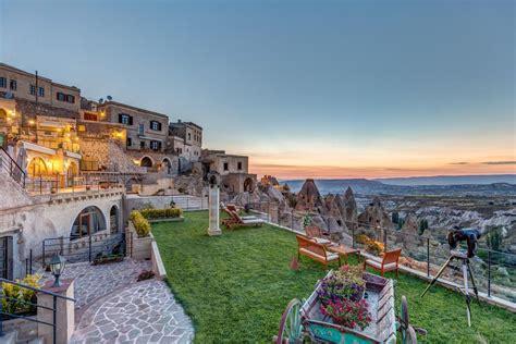 best cappadocia hotels 15 cave hotels in cappadocia turkey for 150