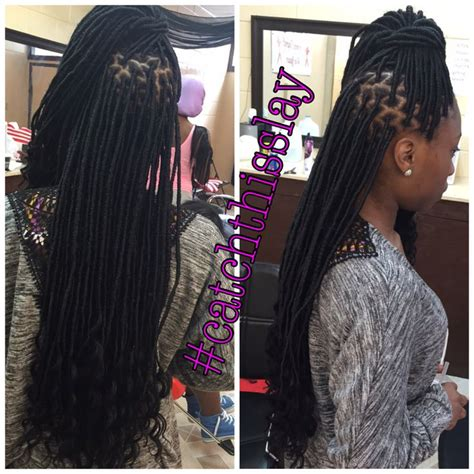 yarn braids houstons 546 best images about braids locs and twists on