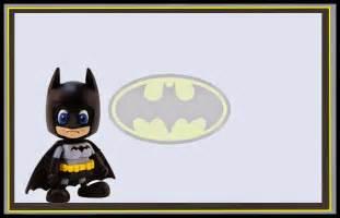 batman baby free printable labels free party printablew