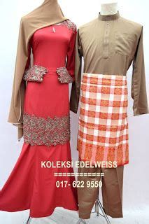 1000 images about sewing baju kurung on pinterest baju kurung view 1000 images about baju kurung moden 2016 on pinterest