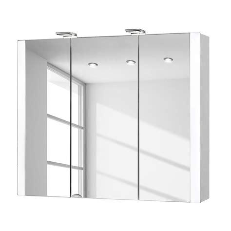 spiegelschrank jarvis eek a spiegelschrank jarvis mit beleuchtung jokey