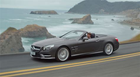 how petrol cars work 2012 mercedes benz sl class auto manual mercedes sl500 2012 review car magazine