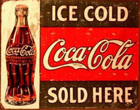 coccè arredamenti arredamento vintage vintage coca cola