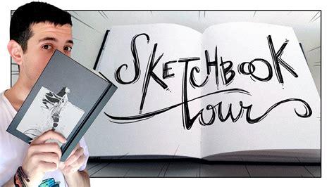 Kaos Peterpan pan y el principito sketchbook tour 3 kaos