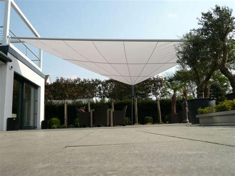 mester bielefeld 11 best sonnenschutz images on backyard patio