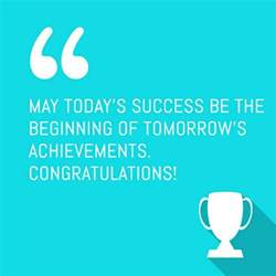 congratulations quotes cards messages pictures sayingimages