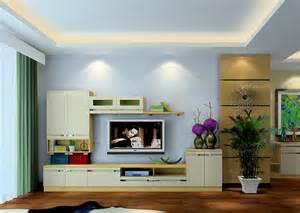 House Tv Room design living room tv wall copenhagen