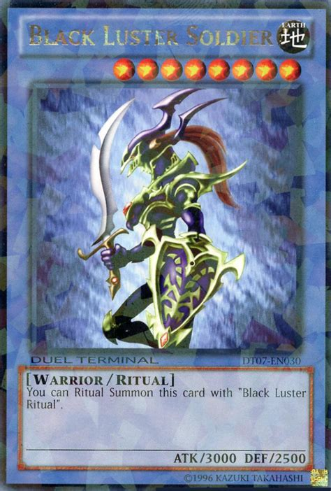 Yugioh Timelord Original ritual summoning condition yu gi oh fandom powered by