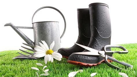 prodotti giardino articoli da giardino ferramenta girola