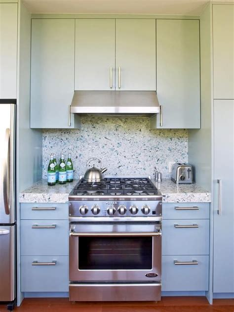recycled glass backsplashes for kitchens 17 best images about backsplash ideas on