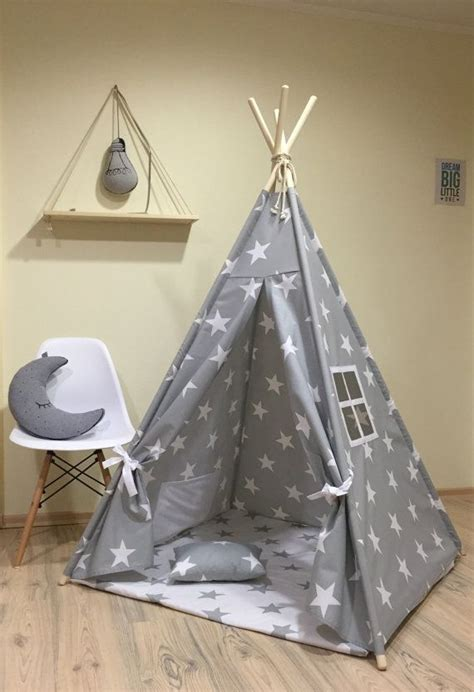 teepee tents for room best 25 teepee ideas on toddler boy room ideas childrens teepee and boys