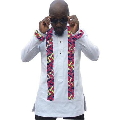 african kitenge shirts men african men traditional clothing kitenge dashiki le