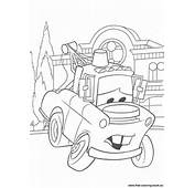 Do You Like This Coloring Pages Support Us By Clicking The Google  1