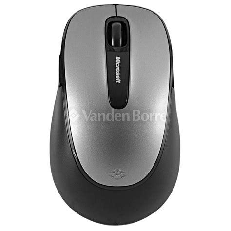 microsoft comfort mouse 4500 microsoft comfort mouse 4500 black bij vanden borre