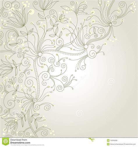 elegant themes background video elegant floral background royalty free stock photos