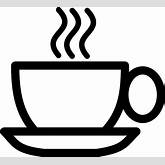 Coffee To Go Clipart | Clipart Panda - Free Clipart Images