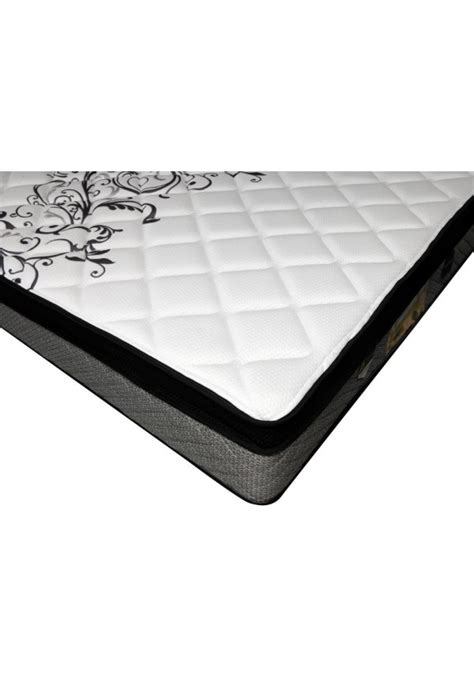 Ortho Posture Mattress by Ortho Posture Deluxe Firm Pillow Top Mattress 10