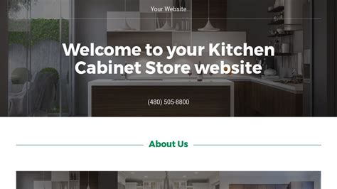 cabinets to go coupon kitchen cabinet stores amazing kitchen cabinet stores