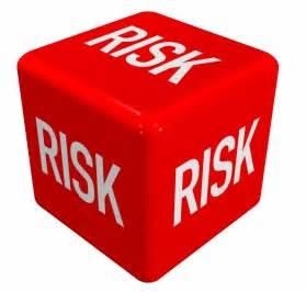 como identificar riscos gest 227 o de projetos na pr 225 tica