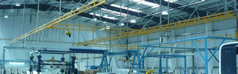 Ceiling Manufacturers Of Australia by Jdn Monocrane Cranes For Sale Crane Manufacturer
