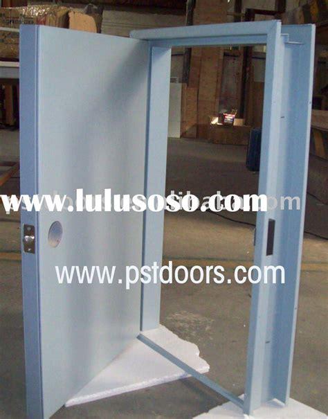 Exterior Steel Doors And Frames Metal Exterior Door Threshold Details Metal Exterior Door Threshold Details Manufacturers In