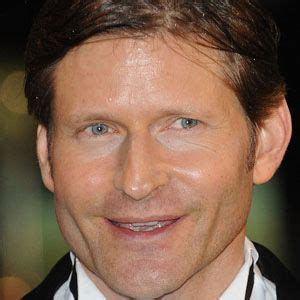 crispin glover bio crispin glover bio facts family famous birthdays