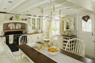 country cottage kitchen country cottage kitchen decorating ideas manca info