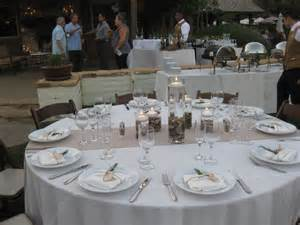 table decorations for wedding rehearsal dinners table decorations for wedding rehearsal dinner photograph